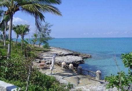 456-4-Matemo-Island.jpg