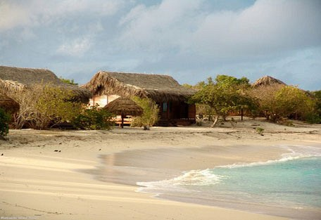456-2-Medjumbe-Private-Isla.jpg