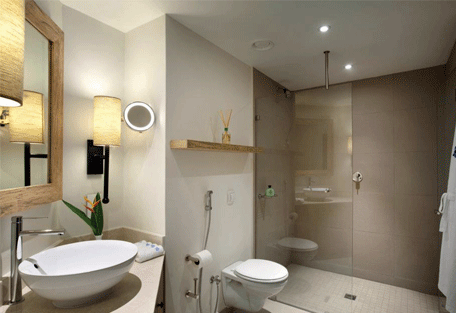 456d_kempinski-seychelles-resort_bathroom.jpg