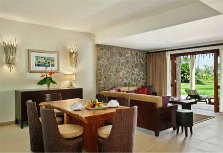 456e_kempinski-seychelles-resort_junior-suite.jpg