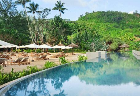 456f_kempinski-seychelles-resort_pool.jpg