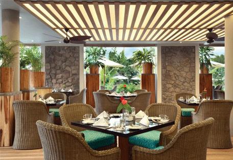 456g_kempinski-seychelles-resort_restaurant.jpg