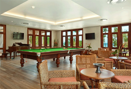 456h_kempinski-seychelles-resort_lounge.jpg