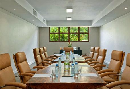456i_kempinski-seychelles-resort_meeting-rooms.jpg