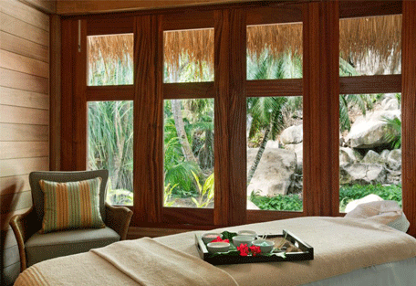 456j_kempinski-seychelles-resort_spa.jpg