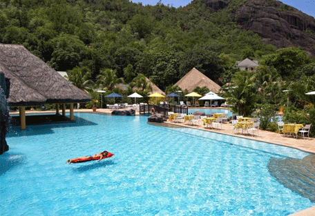 456h_la-reserve-pool.jpg