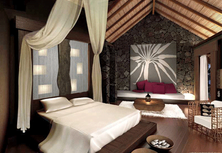 456b_le-domaine_bedroom2.jpg