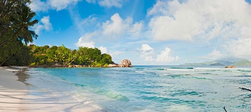 seychelles-beach.jpg