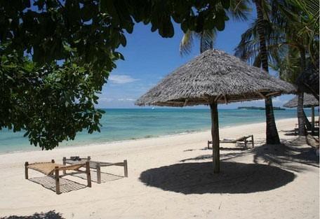 3-CHAPWANI-PRIVATE-ISLAND.jpg