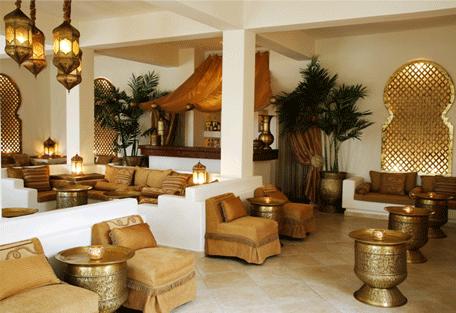 456e_baraza_lounge.jpg