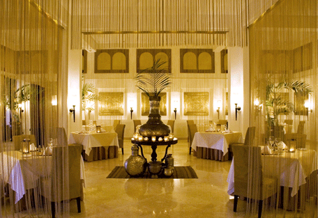 456f_baraza_restaurant.jpg