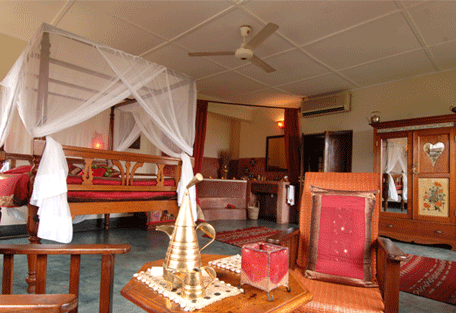 456_beytalchai_bedroom.jpg