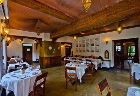 456_beytalchai_restaurant.jpg