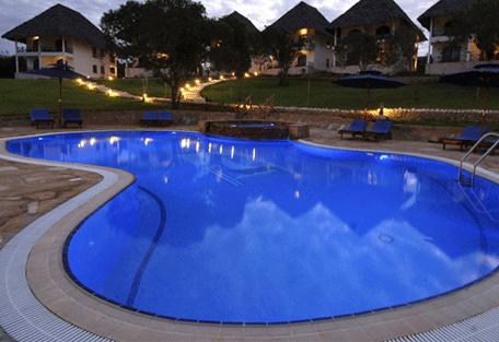 456_bluebay_pool.jpg