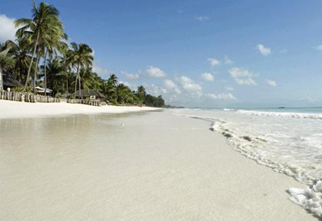 456y_bluebay_beach.jpg