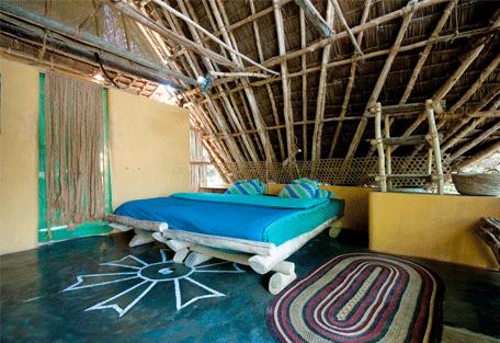 456c_chumbe-island_bedroom.jpg