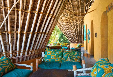 456d_chumbe-island_lounge.jpg