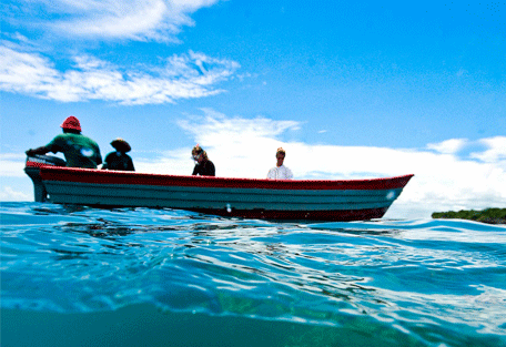 456m_chumbe-island_boatrides.jpg
