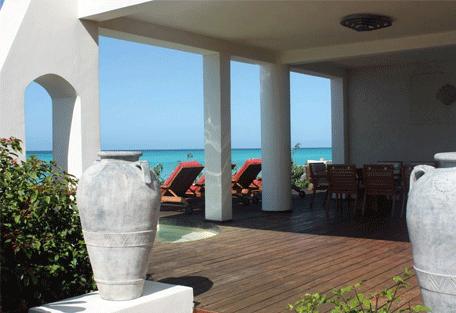 456d_essque-residences-zalu_bahari-villa_deck-view.jpg