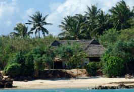 456a_fumba-beach-lodge_exterior.jpg
