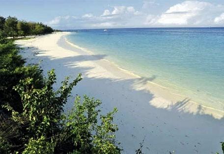 456g_nungwi_beach.jpg