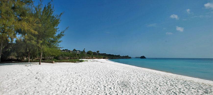 870_nungwi_beach.jpg