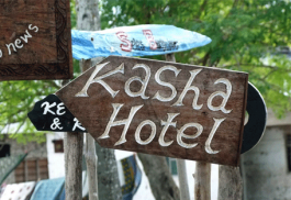 456a_kasha-boutique-hotel_sign.jpg
