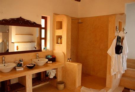 456d_kasha-boutique-hotel_bathroom.jpg