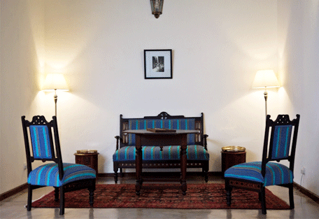 456f_kisiwa-house_lounge.jpg