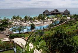 456a_lagemma_resort.jpg