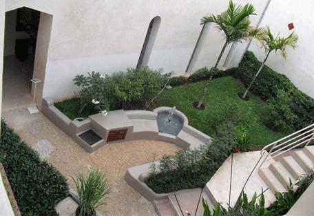 456g_mashariki-palace-hotel_garden.jpg