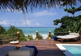 1-beach-house.jpg