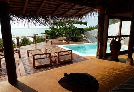 6-beach-house.jpg