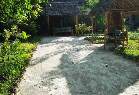 456b_mchanga-beach-lodge.jpg