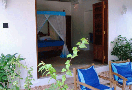 456c_mchanga-beach-lodge.jpg