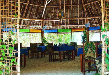 456f_mchanga-beach-lodge.jpg
