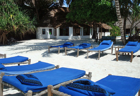 456g_mchanga-beach-lodge.jpg