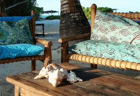 456i_mchanga-beach-lodge.jpg
