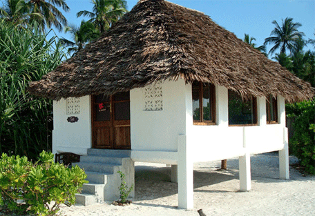 456j_mchanga-beach-lodge.jpg