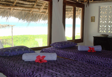 456l_mchanga-beach-lodge.jpg