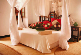 456a_swahili-house_bedroom.jpg