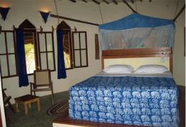 456a_unguja-lodge_bedroom.jpg