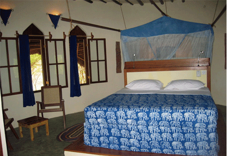 456a_unguja-lodge_bedroom.jpg
