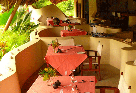 456b_unguja-lodge_restaurant.jpg