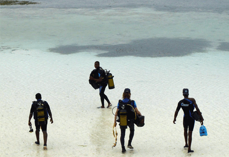 456f_unguja-lodge_diving-team.jpg