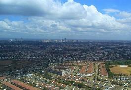 456_nairobi_aerial.jpg