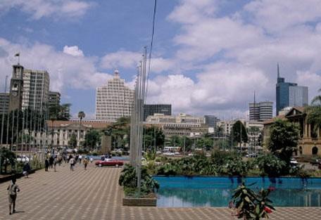 456_nairobi_fountain.jpg