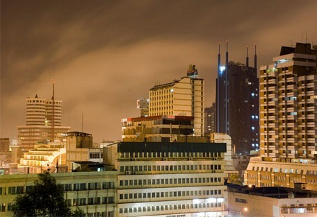 456_nairobi_lights.jpg