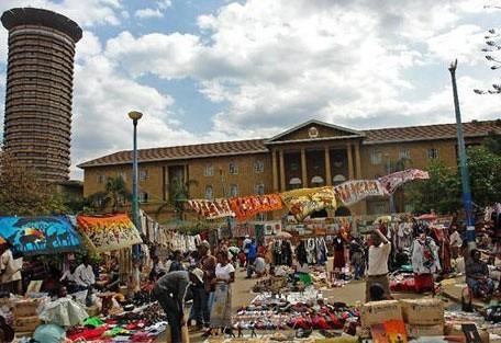 456_nairobi_market.jpg
