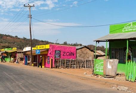 456_nairobi_rural.jpg